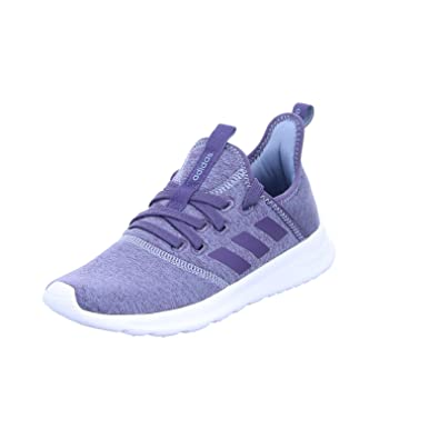 adidas Damen Cloudfoam Pure W Db1323 Fitnessschuhe: Amazon