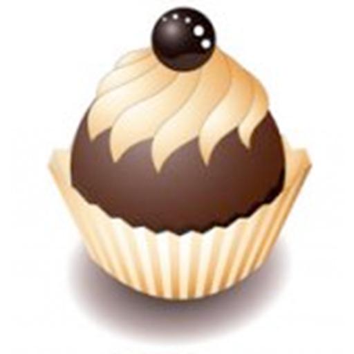 Chocolate and Cocoa Recipes ()