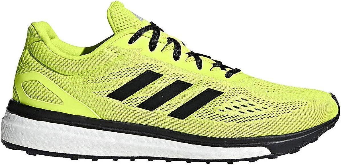 adidas Response Boost LT Mens Running