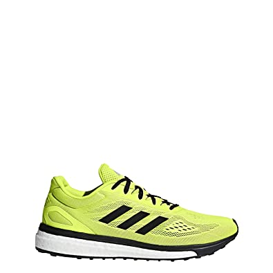 the latest e6c1f 8ef78 adidas Response Limited Shoes Men s