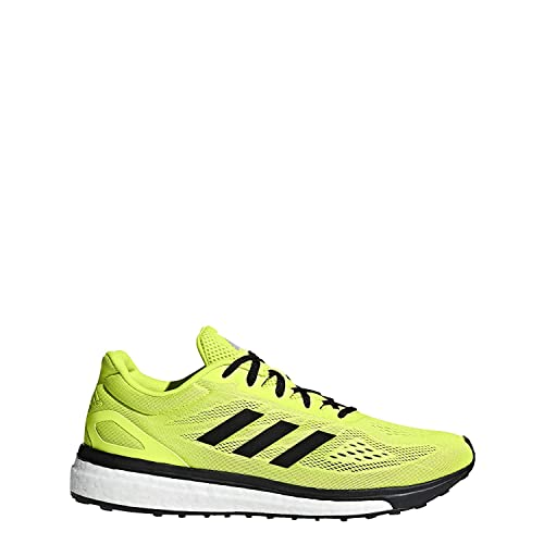 3bf854c137a adidas Response Limited Shoes Men's