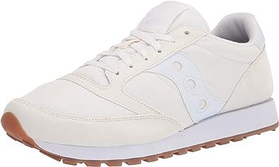 Jazz Original Camo Sneaker