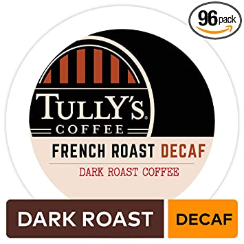 Tully's-Coffee-Dark-Roast-French-Roast-Decaf-Coffee