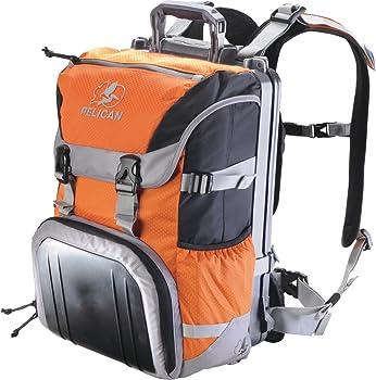 Pelican ProGear S100 Sport Elite Laptop Backpack