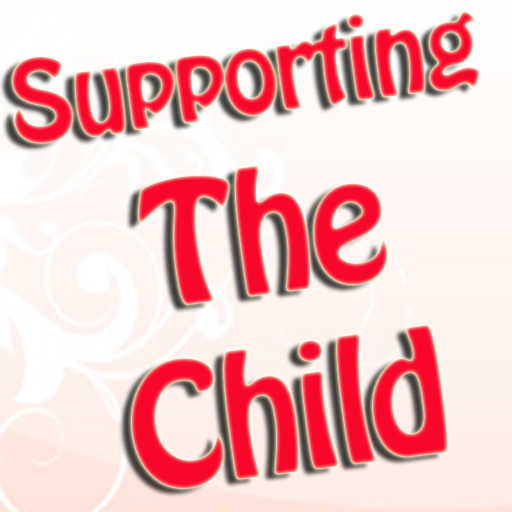 Supporting The Child