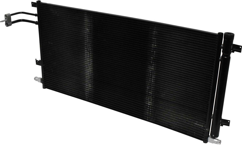 Universal Air Conditioner CN 22047PFC A//C Condenser
