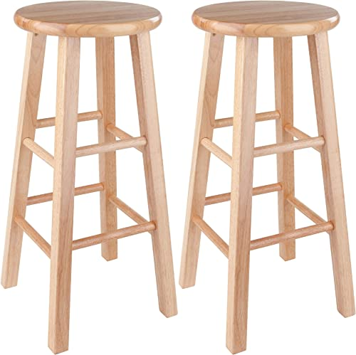Winsome-Pacey-Stool,-29