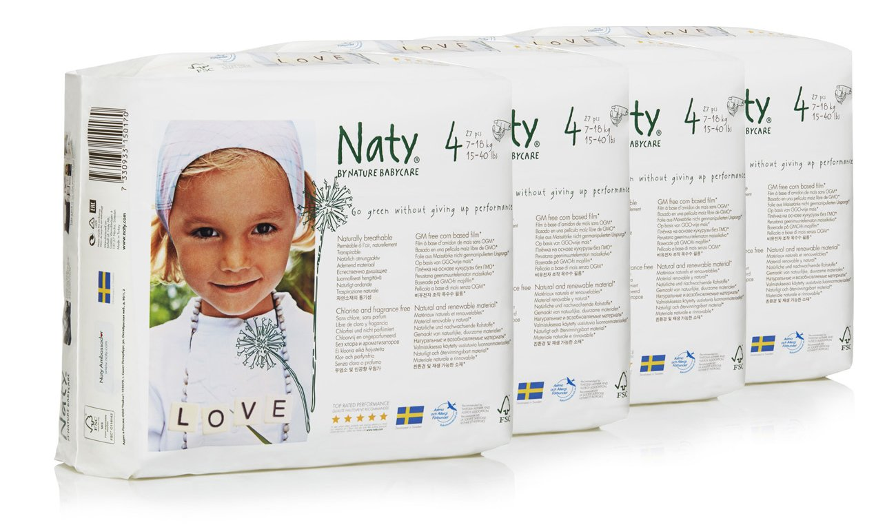 Lets Compare Diaper Price Mamypoko Tape Small Packet Https Mothersandmoreorg Diapering Diapers And For Me Nature Baby Care Is The Best Brand 2499 1 Pack