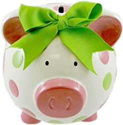 Top 10 Best Piggy Banks For Kids (2021 Reviews & Buying Guide) 8