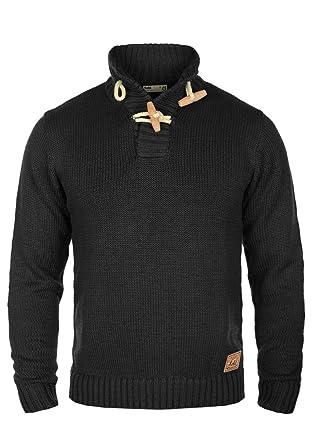 Hosen Stirnband Outfits Sets Sasstaids S/äuglinge Set Kleinkind Kinder Baby M/ädchen Gestreifte R/üschen Tops T Shirt
