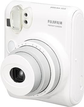 Fujifilm INS MINI 50S WT product image 5