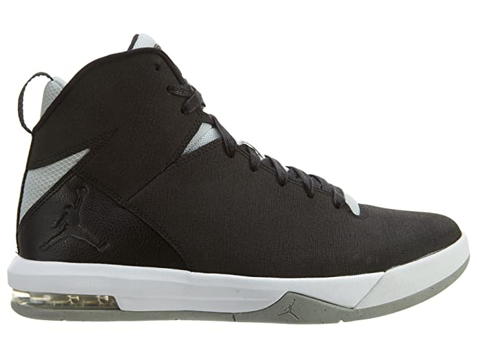 online store eaec6 15227 Amazon.com   Jordan Mens Air Imminent   Basketball