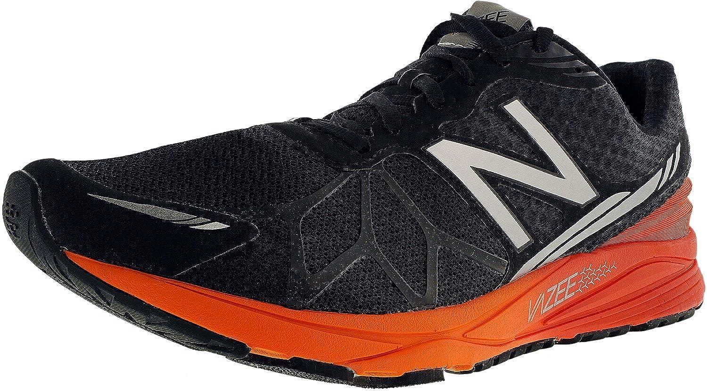 9f509ef1365c0 Amazon.com | New Balance Men's Vazee Pace Running Shoe | Road Running