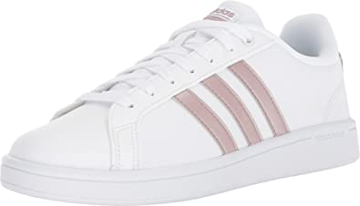 adidas - CF Advantage Donna Donna: Amazon.it: Scarpe e borse