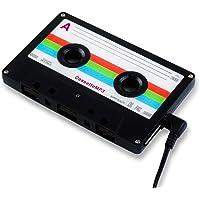 8BEAT 8GB Cassette MP3 Player Deals