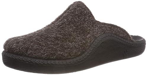 Y Hombre Mokasso Amazon Romika Complementos Para es 306 Mules Zapatos xU8URwaq