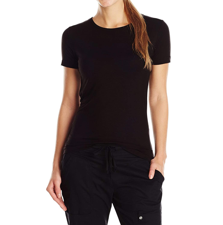 Xuforget Bowling Thats How I Roll Womens Basic Short Sleeve T-Shirts