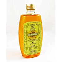 Cantharidine Hair Oil 400ml