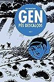 Gen Pés Descalços - Volume - 7