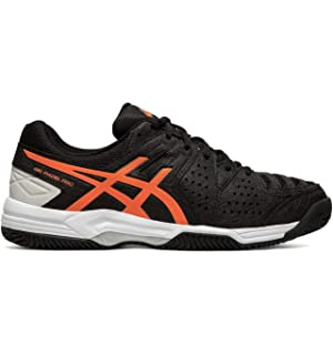 ASICS Zapatillas Junior Gel Padel Pro 3 GS Tierra Batida ...