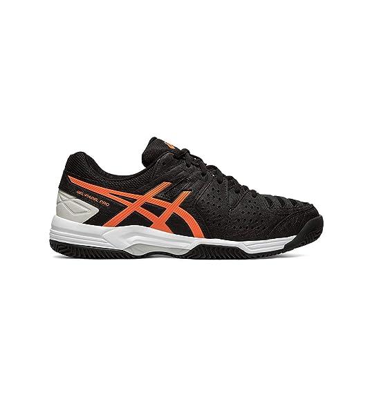 ASICS Chaussures Gel-Padel Pro 3 SG: Amazon.es: Deportes y aire libre