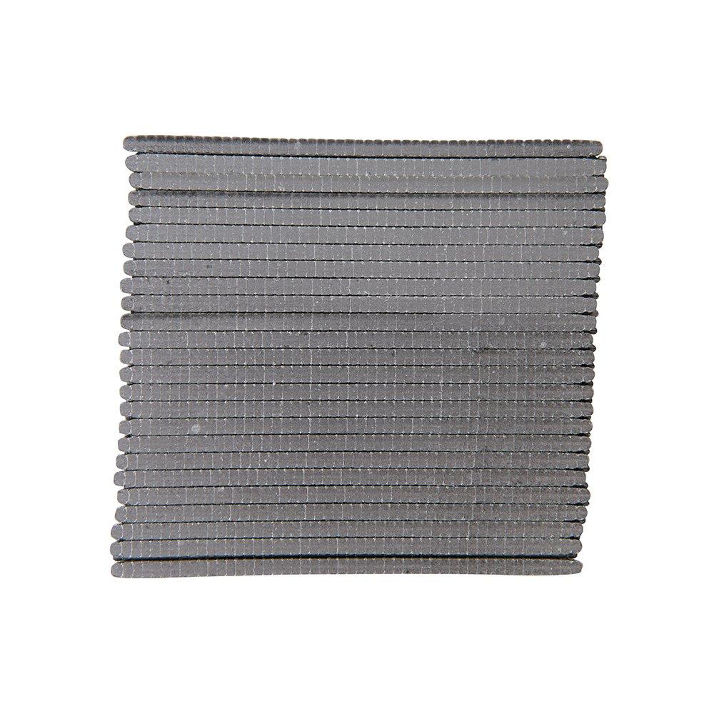 Fixman 807375 Clavos Calibre 16 Set de 2500 Piezas