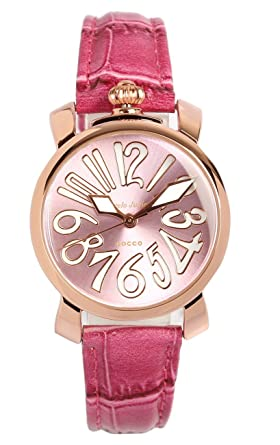 0c2e8dcb76 [アンジェロ ジュリエッティ]Angero Jurietti 腕時計 ウォッチ AJ6020 ビジネス カジュアル レディース