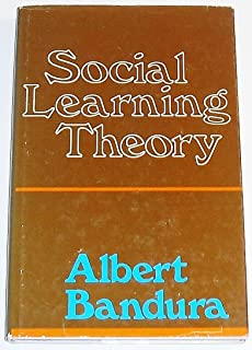 Self efficacy the exercise of control amazon albert bandura social learning theory prentice hall series in social learning theory fandeluxe Gallery