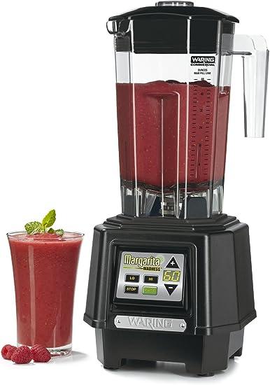 Waring Commercial MMB160 Margarita Madness Elite Series Blender ...