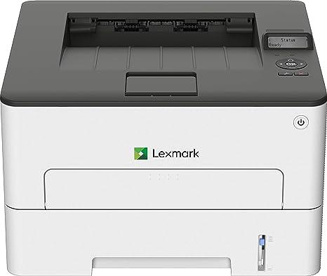 Lexmark B2236dw 1200 x 1200 dpi A4 WiFi - Impresora láser ...