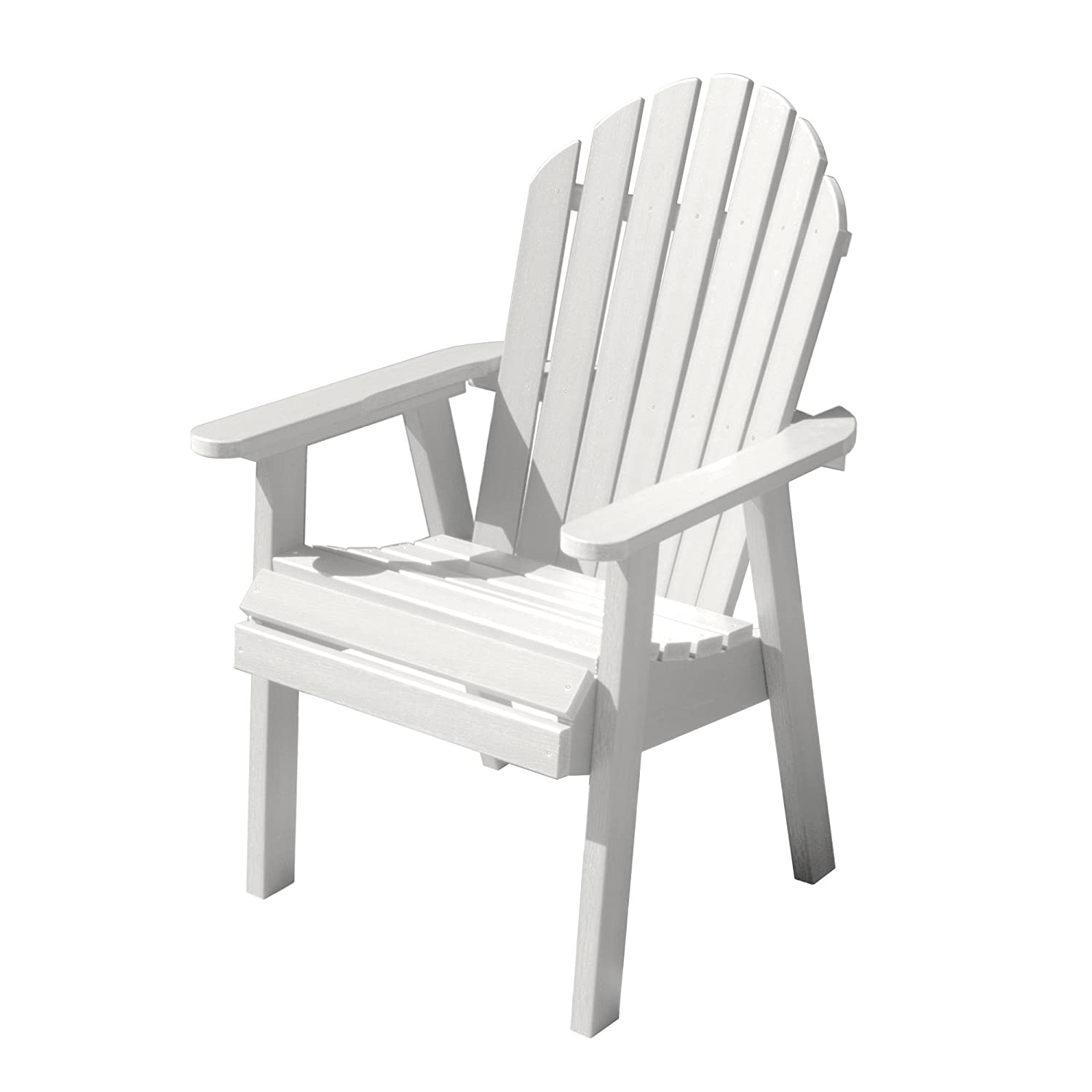 Amazon White Outdoor Furniture