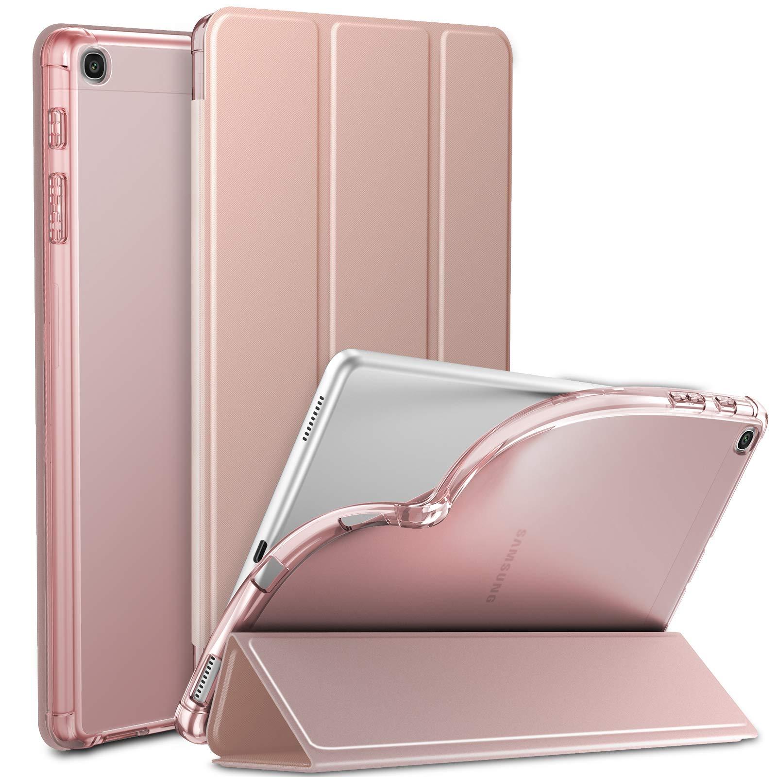 Funda Samsung Galaxy Tab A 10.1 Sm-t510 (2019) Infiland [7rr7f7qh]