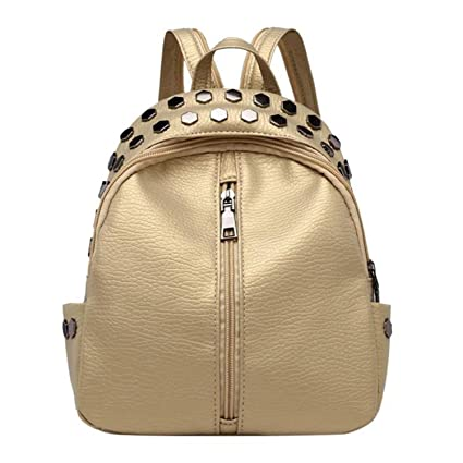 Image Unavailable. Image not available for. Color  Small Women Backpacks ... 0ebc9520f0