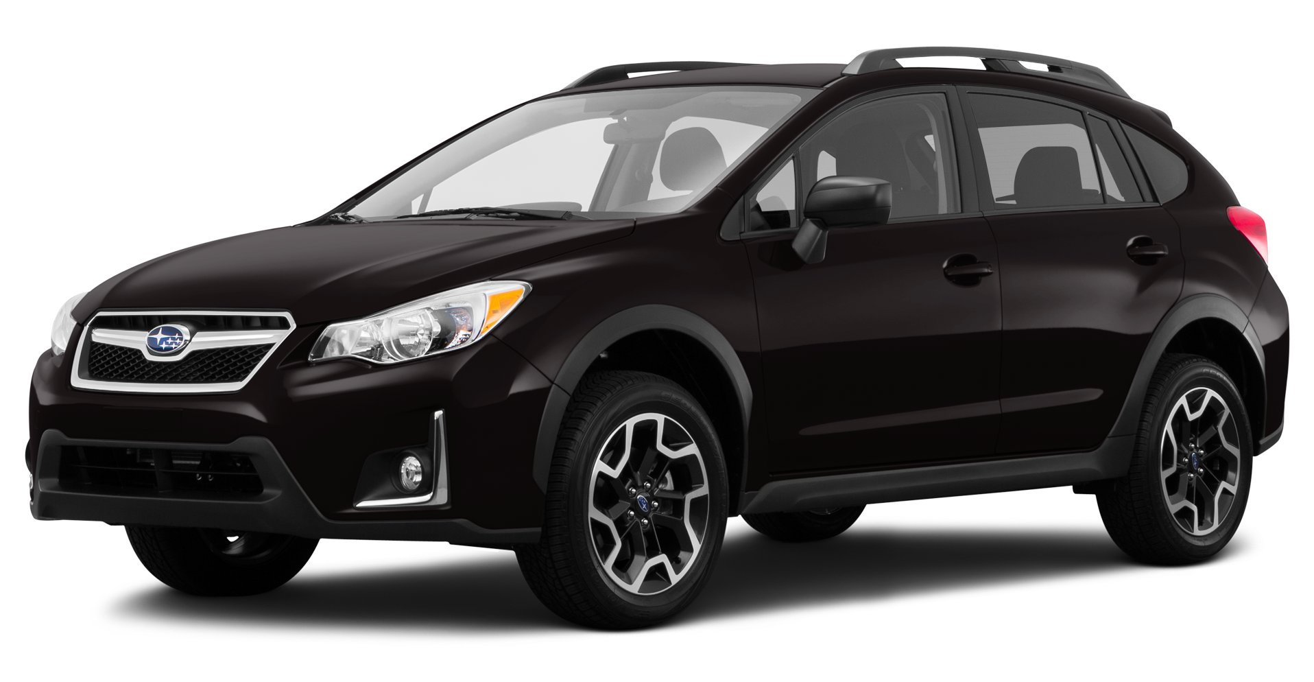 2017 subaru crosstrek reviews images and specs vehicles. Black Bedroom Furniture Sets. Home Design Ideas