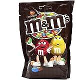 M&M's Milk Chocolate in Sugar Shell, 180g