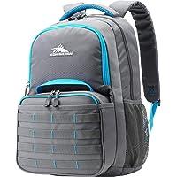High Sierra Joel Lunch Kit Backpack