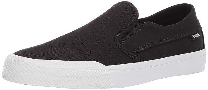 Etnies Men's Langston Skate Shoe