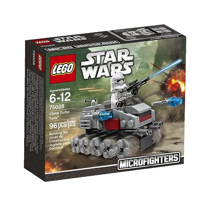 FREE SHIPPING Star Wars Clone Turbo Tank Inner Wheel /& Hub Replacement Part