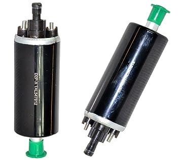 405, 405 MK2, 505 Bomba de combustible eléctrica 5421733, 145083, 145059: Amazon.es: Coche y moto