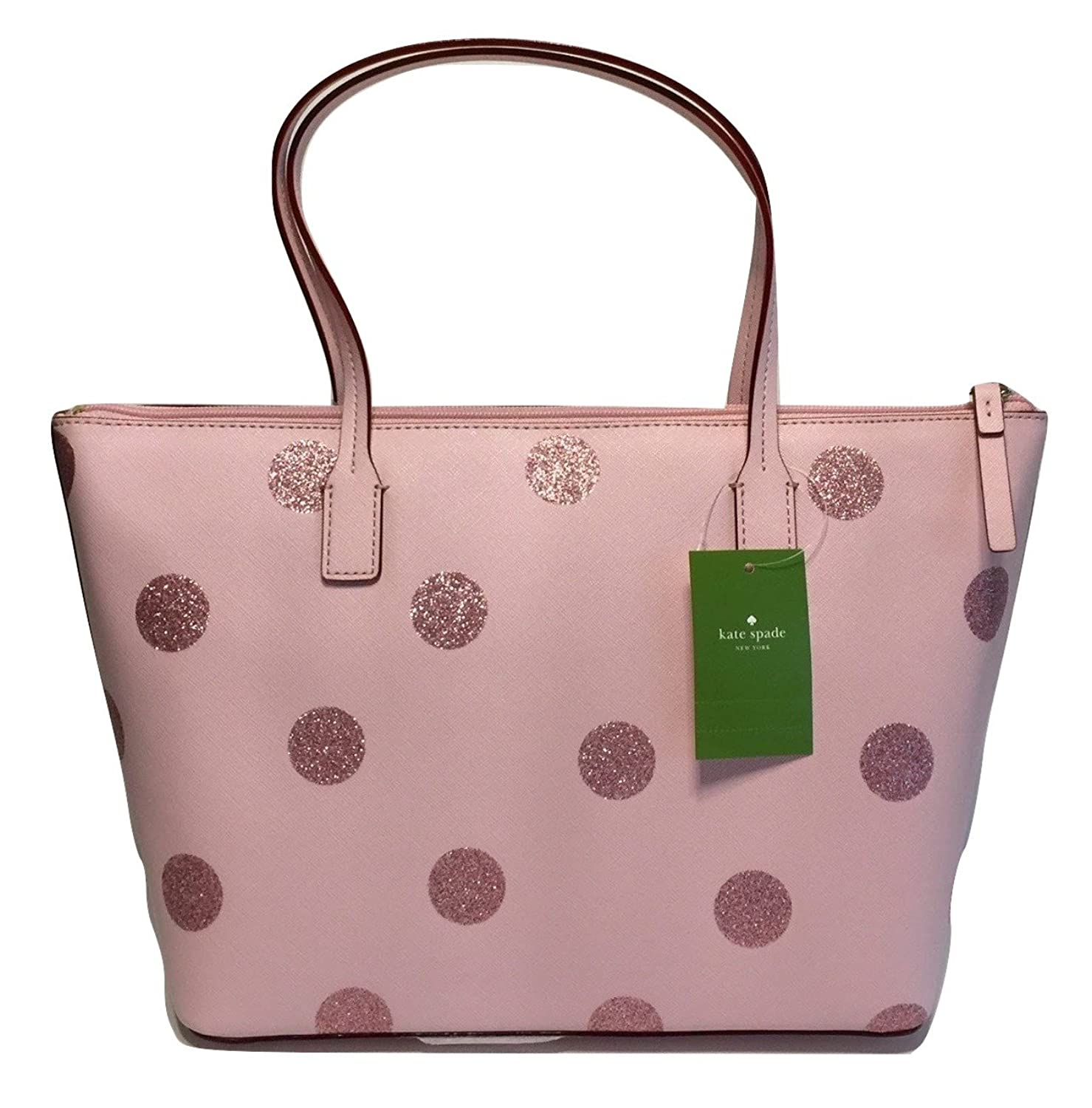 Amazon kate spade new york haven lane hani shoulder handbag amazon kate spade new york haven lane hani shoulder handbag ballet slippers polka dot glitter shoes junglespirit Gallery