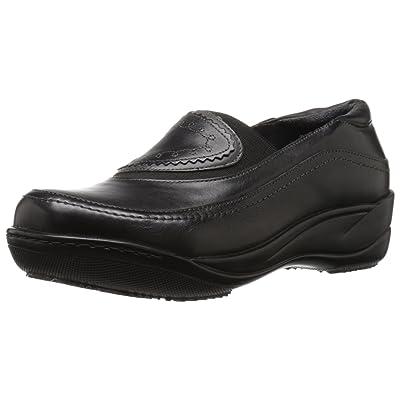 Cherokee Women's Marlene Health Care & Food Service Shoe: Shoes