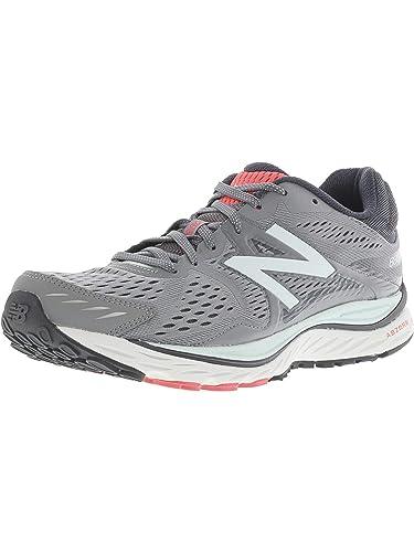 b3159f719b6 Amazon.com | New Balance Women's W880gb6 | Running