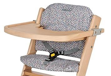Safety 1st - Cojín de asiento, apto para silla