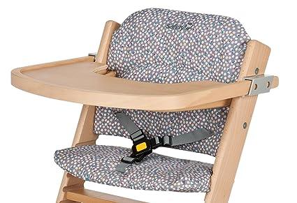 """0d9f0ef5e Safety 1st - Cojín de asiento, apto para silla""""Timba"""", ..."""