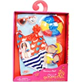 Our Generation 18-inch Having a Ball Regular Doll Outfit