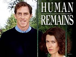 Human Remains Season 1