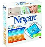 Nexcare DE272967816 N1573IE ColdHot Cuscino Caldo/Freddo Mini