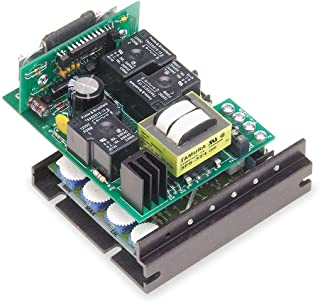product image for DC Speed Control 180VDC 5.5A