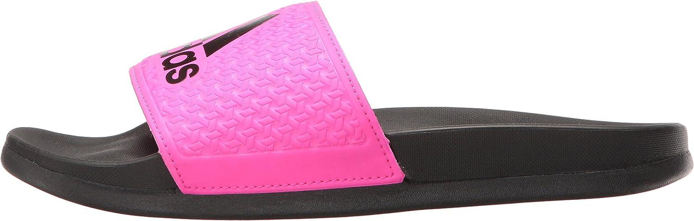adidas Kids Adilette Comfort K Slide