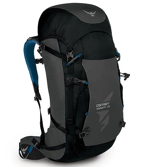 f55d41f0c4 Amazon.com   Osprey Variant 37-Liter Backpack